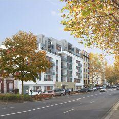 Programme immobilier premium - Image 2