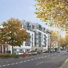 Programme immobilier premium - Image 1
