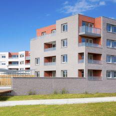 Programme immobilier heva ii - Miniature 0