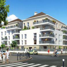 Programme immobilier coeur gambetta - Image 2