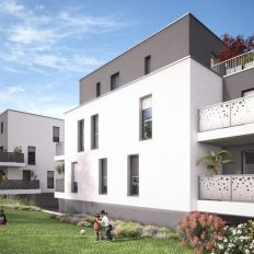 Programme immobilier hemisphere - Image 4