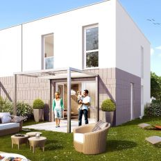 Programme immobilier hemera - Image 3