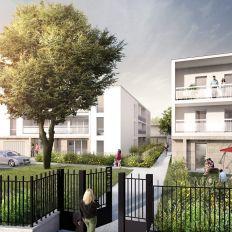 Programme immobilier hemera - Image 4