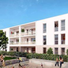 Programme immobilier hemera - Image 2