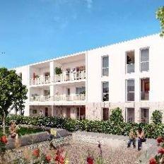 Programme immobilier hemera - Image 1