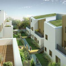 Programme immobilier villabianca - Image 2