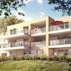 Programme immobilier coleen - Image 2