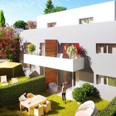 Programme immobilier domaine des rubis - Image 3