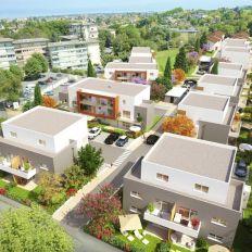 Programme immobilier domaine des rubis - Image 4