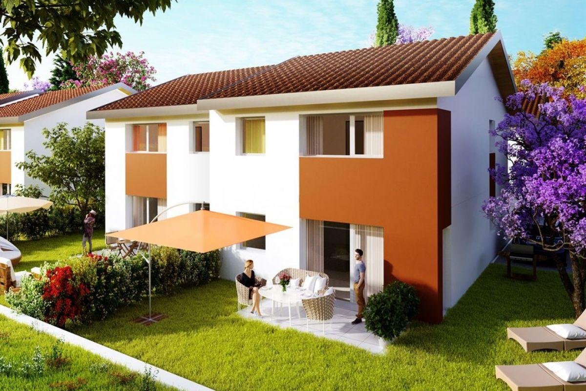 Programme immobilier domaine des rubis - Image 2
