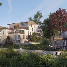 Programme immobilier meudon bellevue - Image 2