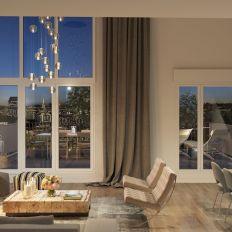 Programme immobilier meudon bellevue - Image 3