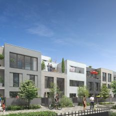 Programme immobilier bio valley - Image 5