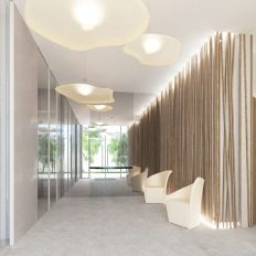 Programme immobilier signature - Image 4