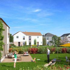 Programme immobilier la closerie de l'aqueduc - Image 3