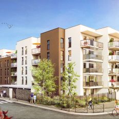 Programme immobilier innais - Image 2
