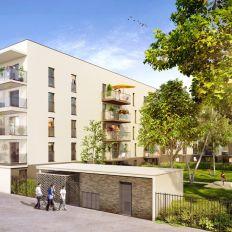 Programme immobilier innais - Image 3