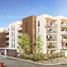 Programme immobilier innais - Image 1