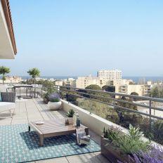 Programme immobilier blue patio - Image 4