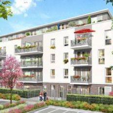 Programme immobilier neovia à arpajon - Image 1