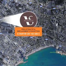 Programme immobilier villa sully à fréjus - Miniature 4