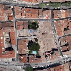 Programme immobilier villa sully à fréjus - Miniature 2