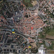 Programme immobilier villa sully à fréjus - Miniature 3