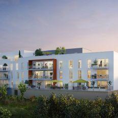 Programme immobilier l'avant scene - Image 2