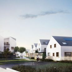 Programme immobilier carre d'o - Image 3