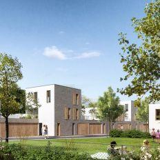 Programme immobilier plein r - Image 3