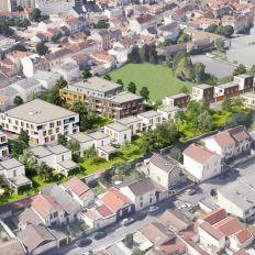 Programme immobilier plein r - Image 4