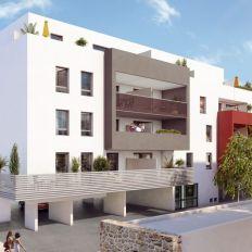 Programme immobilier amalia - Image 2