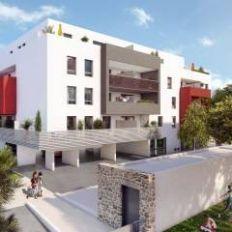 Programme immobilier amalia - Image 1