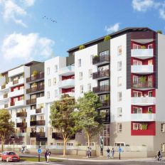 Programme immobilier maestro - Image 3