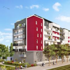 Programme immobilier maestro - Image 2