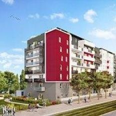 Programme immobilier maestro - Image 1