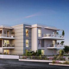 Programme immobilier le domaine cicion - Image 3