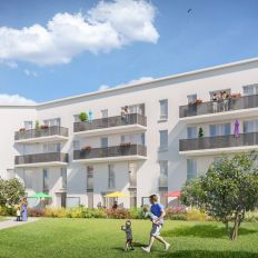 Programme immobilier renouv'o 2 - Image 3