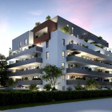 Programme immobilier les lucioles - Image 2