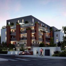 Programme immobilier les lucioles - Image 3