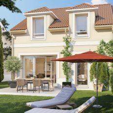 Programme immobilier les jardins victor hugo - Image 3