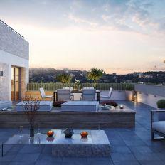 Programme immobilier vill'arborea - Image 3