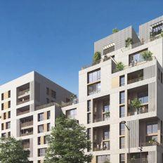 Programme immobilier vill'arborea - Image 4