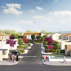 Programme immobilier les hameaux de st o - Image 2