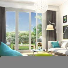 Programme immobilier les hameaux de st o - Image 3