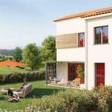 Programme immobilier les hameaux de st o - Miniature