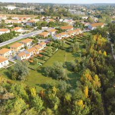 Programme immobilier le domaine de cornebarrieu - Image 4