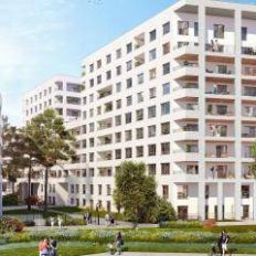 Programme immobilier hyde park - Image 1