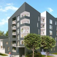 Programme immobilier livia - Image 2