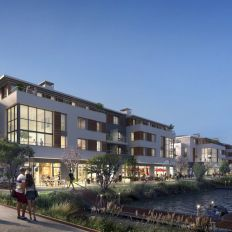 Programme immobilier quai largo - Image 2